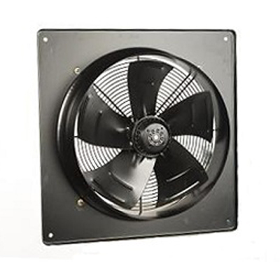 Aps Axial Wall Fan