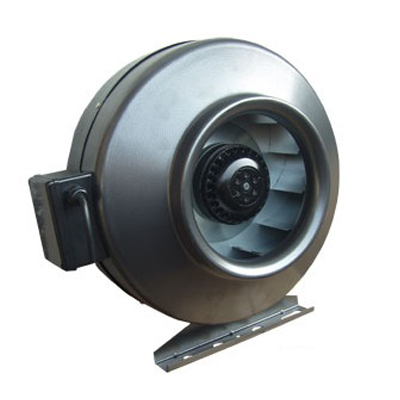TSK VENTALATION CENTRIFUGAL FAN