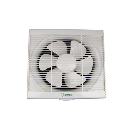 BAL SERIES BATHROOM WALL FAN